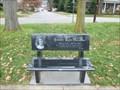 Image for Kittaning, Pennsylvania - Jennifer Lynn DeLaCour