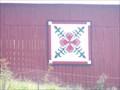 Image for Coxcomb at Bush Brothers and Company-Dandridge,TN