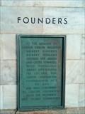 Image for Founders - Glenelg, SA, Australia