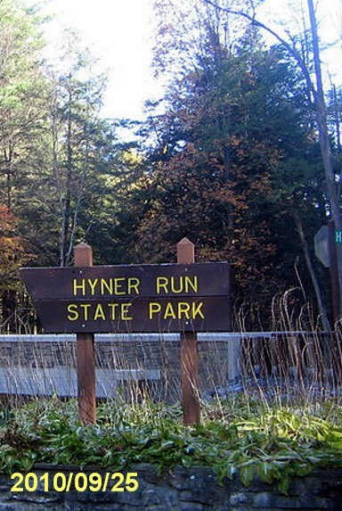 hyner dating Hyner view state park - north bend, logout home  dating family & friends sex & intimacy  86 hyner park road, north bend, pa 17760, usa.