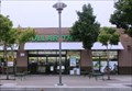 Image for Dollar Tree - Marin City, CA