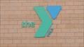Image for FIRST - Shared YMCA-YWCA - Spokane, WA
