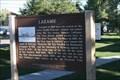 Image for Laramie -- Laramie WY