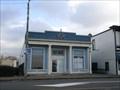 Image for Masonic - Fort Bragg, CA