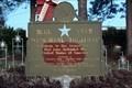Image for U.S. 425, Winnsboro, LA