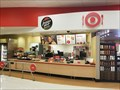 Image for Pizza Hut Express - Target T-774 - Joplin, MO