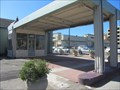 Image for Texaco Gas Station - Park Street Historic Commercial District - Alameda, CA