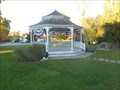 Image for Gazebo - Stafford, NY