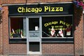 Image for Chicago Pizza & Licensed Restaurant , Pershore, UK
