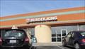 Image for Burger King - Stockton - Sacramento, CA