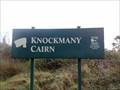Image for Knockmany Cairn