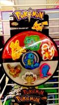 Image for Pikachu - Jo-Ann Fabrics - Vestal, NY