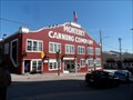 Image for Cannery Row - Monterey, CA