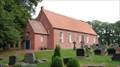 Image for Steenfelder Kirche — Westoverledingen, Germany