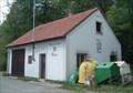 Image for Hasicska zbrojnice Sudovice