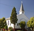 Image for Copperton Community Methodist Church