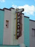 Image for Avenue Theatre - West Plains, Mo.