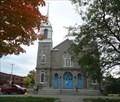 Image for Église Saint-Elzéar - Vimont, Laval, Québec