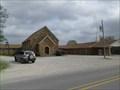 Image for Twelve Corners Baptist Church, Garfield, AR