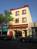 Image for Canton Restaurant - Martinez, CA