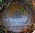 Image for Triangulation Station 657008 - Kaleden, BC