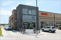 Image for Starbucks (US 180 & Oakridge) - Wi-Fi Hotspot - Hudson Oaks, TX