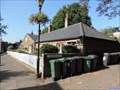 Image for Squires Almshouses - Vestry Road, London, UK