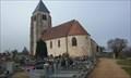 Image for L'église Saint-Germain - Hanches, France