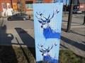 Image for Elk - Ottawa, Ontario