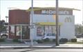 Image for McDonalds Blackstone Avenue