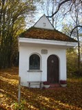 Image for Kapelle Haidhof - Bayern, Germany