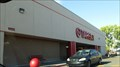 Image for Target - Coors Blvd  - Albuquerque, NM