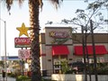 Image for Carl's Jr - State College - Anaheim, CA