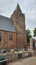 Image for Johanneskerk - Serooskerke, Zeeland