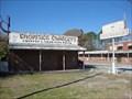 Image for Chopstick Charley's Restaurant - Jacksonville, FL