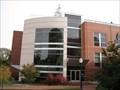 Image for F. W. Olin Science Center - Willamette University - Salem, Oregon