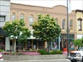 Image for 820 Massachusetts - Lawrence's Downtown Historic District - Lawrence, Kansas