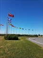 Image for Bridge Park - Borden, P. E. I. Canada