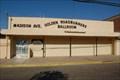 Image for Golden Roadrunners Ballroom--Yuma, Arizona
