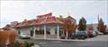Image for McDonalds/Jacksons 2510 Fairview Avenue