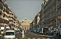 Image for Boulevard des Capucines - French classical edition - Paris, France