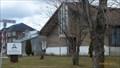 Image for Eglise Adventiste du 7ème jour - St-Hubert - Québec, Canada