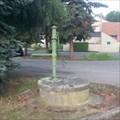Image for Pumpa Úherce 57, Czechia