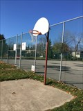 Image for Sealey Park Basketball Court - Waterdown, ON
