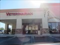 Image for Sterling Pointe Veterniary Clinic - Lincoln, CA