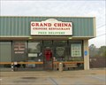 Image for Grand China-Cartersville, GA.