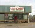 Image for Grand China-Cartersville, GA.