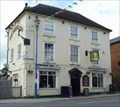Image for The Bridge Inn, Bridge Street, Stourport-on-Severn, Worcestershire, England