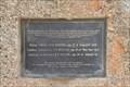 Image for Avro Ansen R3540, Charles Sturt University, Wagga Wagga, NSW, Australia