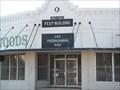 Image for 1883-1916 Fest-building, One Fredericksburg Road - San Antonio, TX